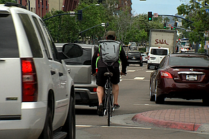 Higher Costs, Delays Threaten Downtown San Diego Bike Net...