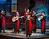 'American Mariachi' Explores The Transformative Power Of ...