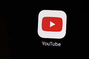 YouTube Goes Down For More Than An Hour