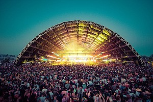 Photo for San Diego's Top Weekend Events: Coachella Edition