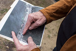 Lake San Marcos Developer Not Fined For Years Of Building...