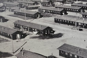 75 Years Since Japanese Internment Order, Is History Repe...