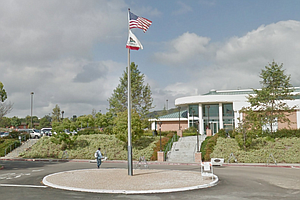 Photo for Potential Tuberculosis Reported At Grossmont-Cuyamaca Campuses
