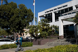 Flawed Applications Cost Other San Diego County School Di...