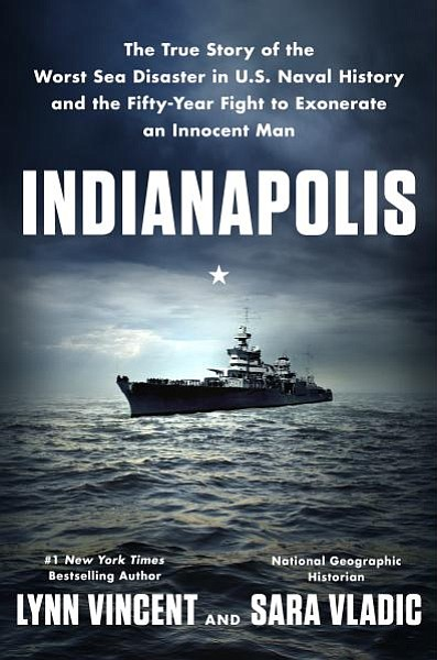 The cover of the book,