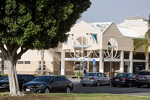 Photo for Eastlake Homeowners Pay Millions In Mello-Roos School Taxes But Money Goes El...