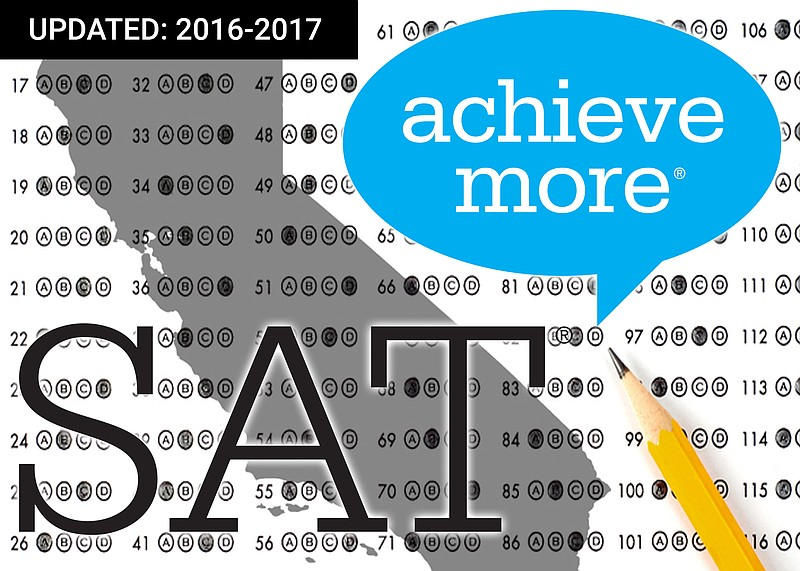 Roundtable On Redesigned Sat Test At >> What S Behind The New Sat Scores In San Diego County Kpbs
