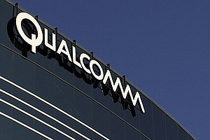 Judge Rules Qualcomm Violated Antitrust law