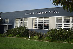 Photo for La Jolla Elementary Email Blast Triggers Forum On Racial Profiling