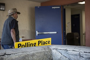 San Diego Voters Overwhelmingly Favored Measure J — Here'...