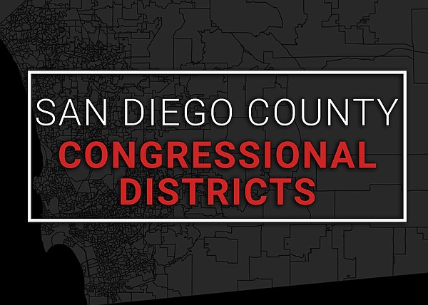 Click here to see precinct results for the 49th and 50th ...