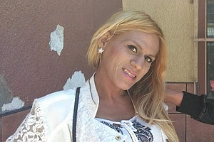 Activists Allege Assault, Abuse In Death Of Transgender A...