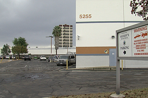 Photo for Property In San Diego's Clairemont Neighborhood Cleared For Affordable Housing