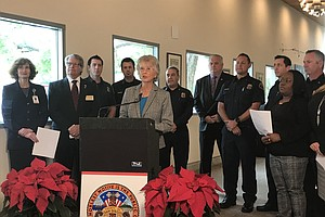 New Alzheimer's Response Team Helps San Diego Seniors In ...