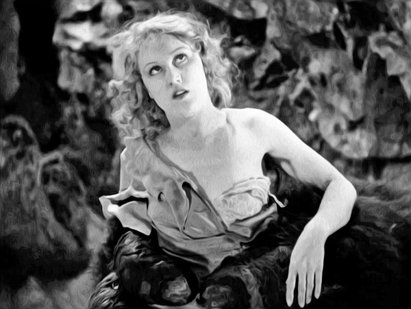 Fay Wray may not be convinced but KPBS film critic Beth A...