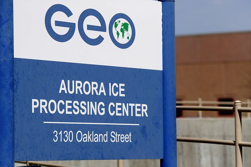 2200 Quarantined Over Mumps Outbreak At Immigration Centers