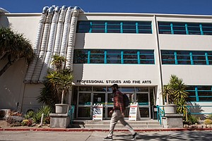 Photo for San Diego County Investigating Noxious Odors That Sickened Students, Staff At...
