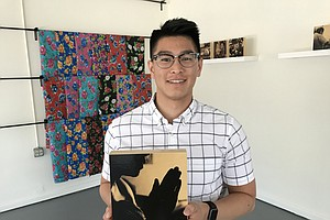 Photo for Little Saigon Welcomes Visitors For Art, Food And Tours