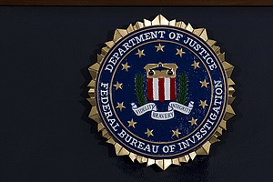 Church Leaders Indicted For Alleged Labor Trafficking In ...
