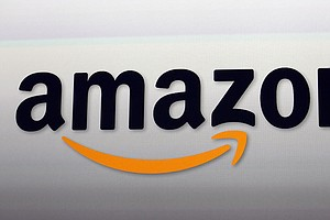 Business Report: Amazon Targets Toy Shoppers