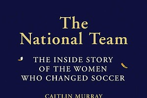 World Cup: US Women's Soccer Team Strives For Wins On The Field And In The Co...