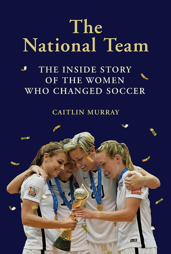 Cover of the book,
