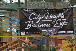 City Heights To Host Inaugural Business Expo