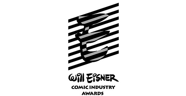 The Will Eisner Comic Industry Awards took place Friday n...