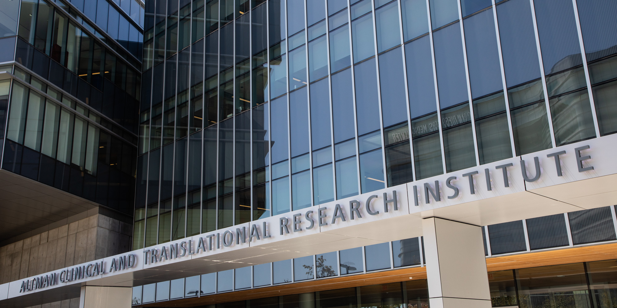 A UCSD Whistleblower Alleges Problems With University's Human Research Protections Program