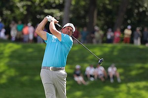 Photo for Mickelson Changes His Mind, Accepts Exemption To US Open