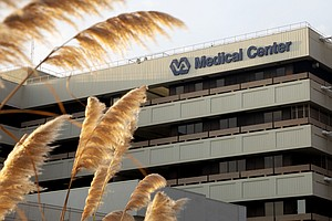 San Diego VA Study Questioned During Congressional Hearing