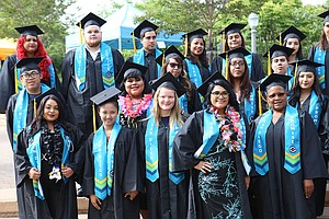 Public Support of San Diego Promise Gives Adult Students ...