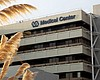 The San Diego VA Medical Center in La Jolla is ...