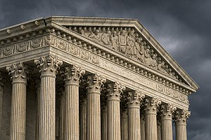Major Medical, Legal Groups Oppose Louisiana Abortion Law Before U.S. Supreme...