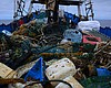 Debris Ocean Voyages Institute removed from the...