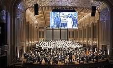 """Martin Luther King, Jr. Celebration Concert Wi..."