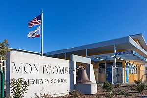 Photo for Chula Vista School Bond To Build Affordable Housing For Teachers May Not Get ...