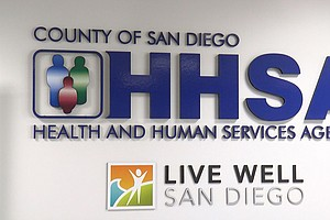 Photo for County Flu Death Toll Rises To 57; Number Of Cases Down 3rd Week In a Row