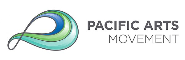 PacArts is the sponsor and presenter of San Diego Asian F...