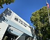 The exterior of Family Health Centers of San Di...