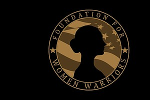 Photo for Meeting The Needs Of Women Warriors