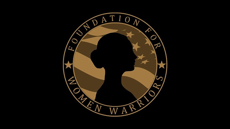 The Foundation For Women Warriors was founded in 1920 and continues to serve ...