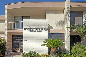 Photo for Scripps Health To Shutter Three Health Clinics By End of Week