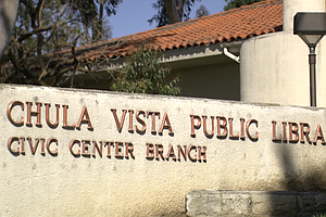 Photo for Chula Vista Lays Off 350 Part-Time Workers 'To Stop The Bleeding'