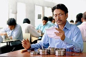 Photo for The Legacy of Irrfan Khan, A Cinematic Indian Everyman
