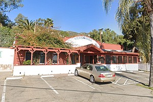 Photo for Escondido Restaurant Shut Down By County For Alleged Health Order Violations