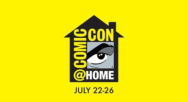 Coronavirus forced Comic-Con to cancel its annual summer ...