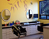 THAIRapy hair salon in the Midway District has ...