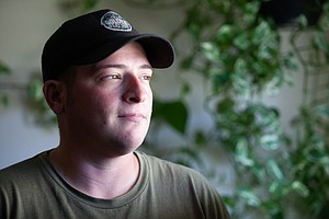 Veterans Voices: San Diego County Veterans Share Their Healthcare Struggles