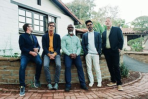 Photo for Summer Music: Greyboy Allstars Release New Album